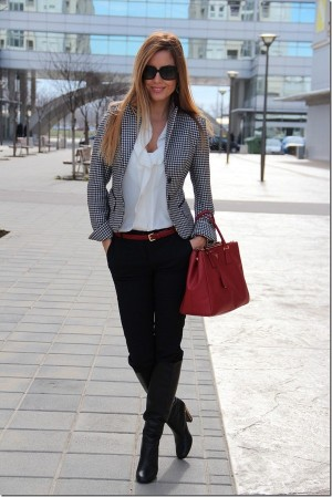 Best of Street Style ‹ ALL FOR FASHION DESIGN
