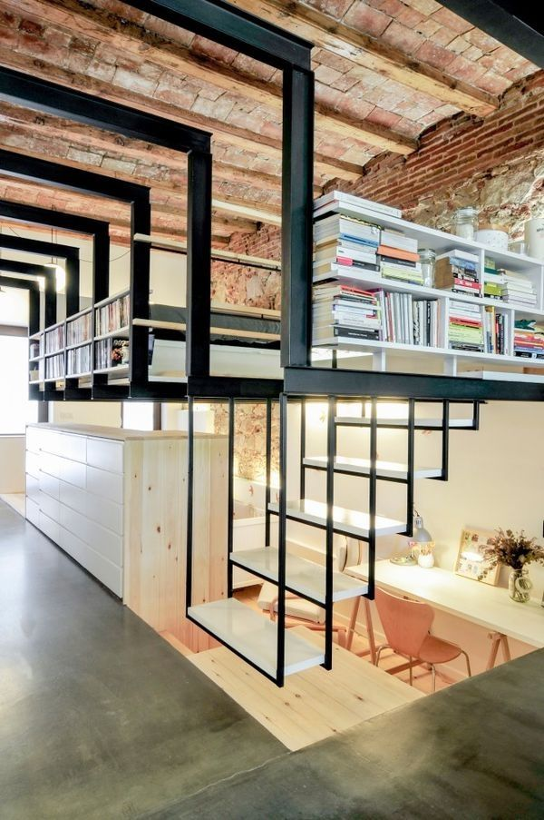 Interior | My kind of House