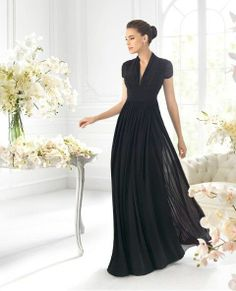 Pin by Cindy Weatherford on Gowns | Pinterest