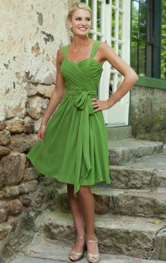 Bridesmaid Dresses, Bridesmaid Dresses UK | KissyDress