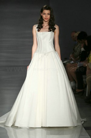 Only  – style 331.00 Cymbeline Harper Je Vous Aime wedding dresses,Sleek and eye-catching  ...