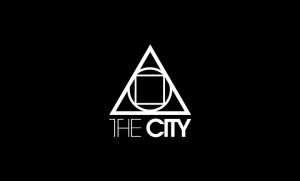 The City | Logo