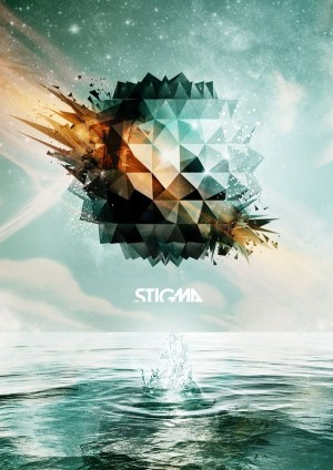 STIGMA by Jacopo Biorcio