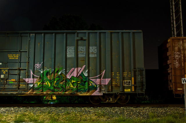 GIBES- RTD BY | Flickr – Photo Sharing!