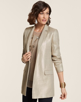 Looks From the Chico's Online Catalog – New Arrivals – Chico's