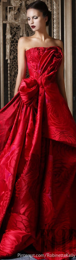Pin by Pam Lavender on Everything Red | Pinterest