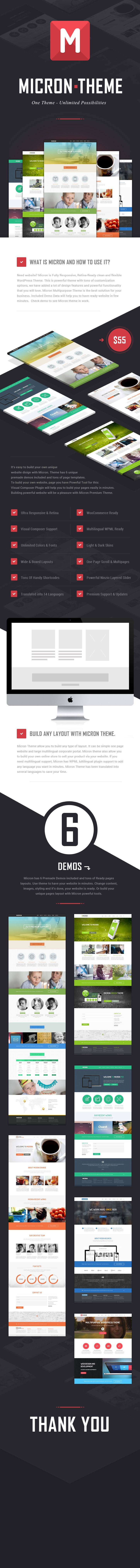 Pin by Web Design – WordPress – Graphics on Go Media's Guest Pinner G…
