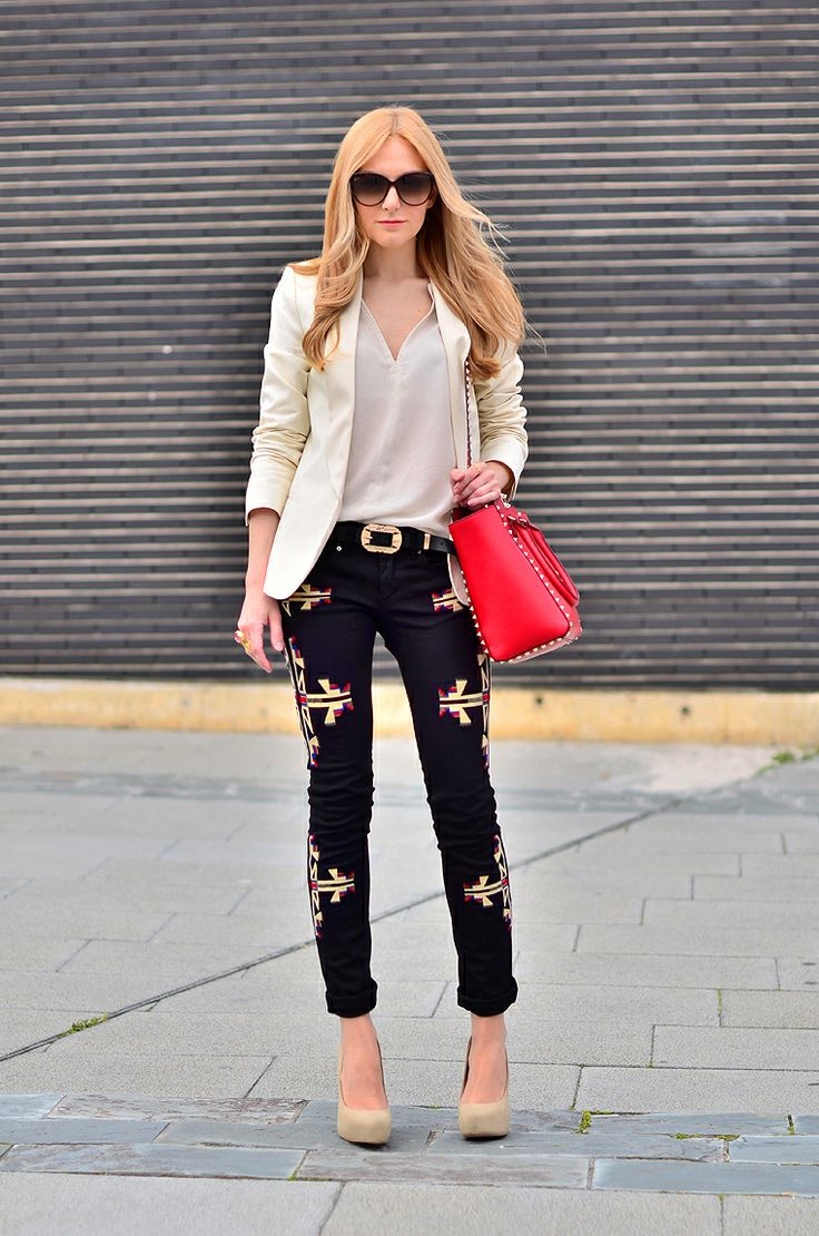 The Black ones   Fashion and Style   Pinterest