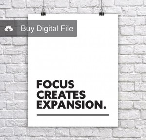 https://labno4.storenvy.com/admin/products/10274703-focus-creates-expansion-short-business-quote ...