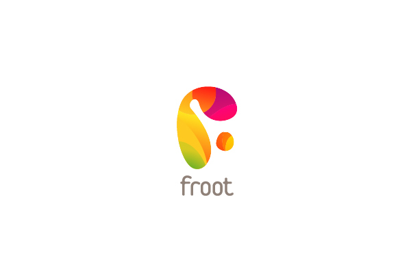 Froot Corporate Identity