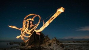 Light Photography by Benjamin Von Wong | Photorest – Photo Blog