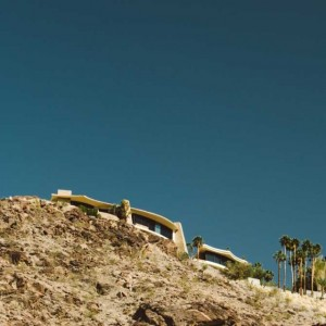 Minimal Palm Springs by Tom Blachford | Photorest – Photo Blog