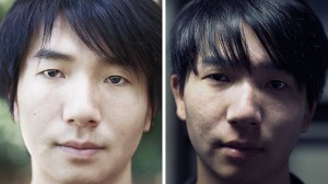 See How Lighting Can Completely Transform A Photo Of Your Face
