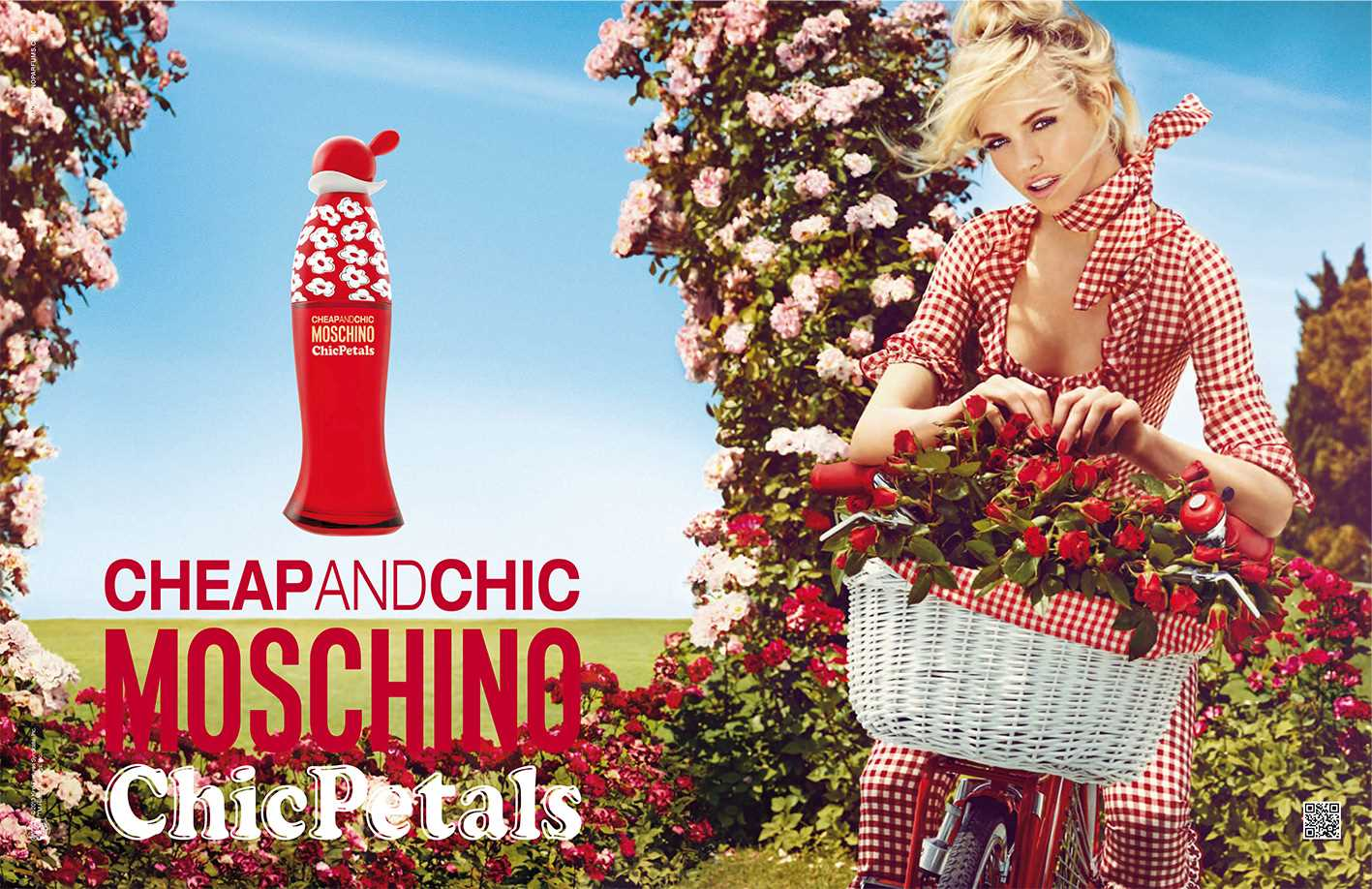 Advertising Photography by Giampaolo Sgura