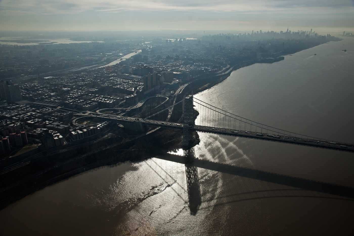 Aerial Photography by Jakob Wagner
