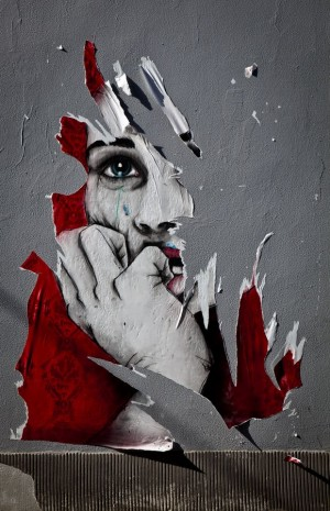 Pin by Angus on Street Art | Pinterest
