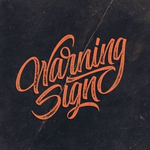 Lettering craft 8