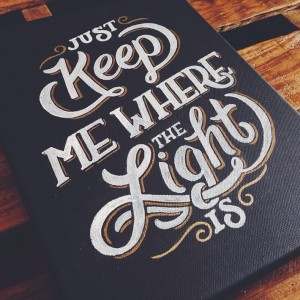 Typography and Lettering Design for Inspiration | Downgraf