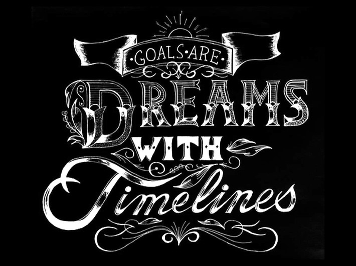 Awesome Typography Collection | Downgraf