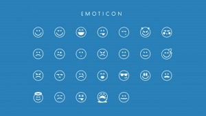 274 Free Vector Line Icons   Downgraf