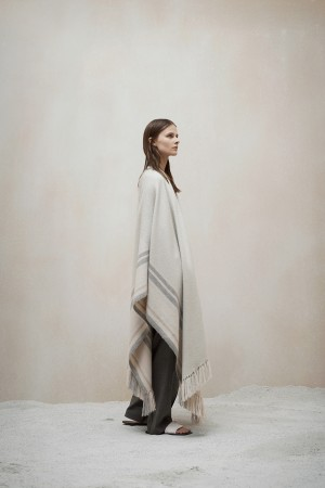 The Row Pre-Fall 2015 – Collection