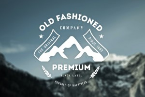 Old Fashion company