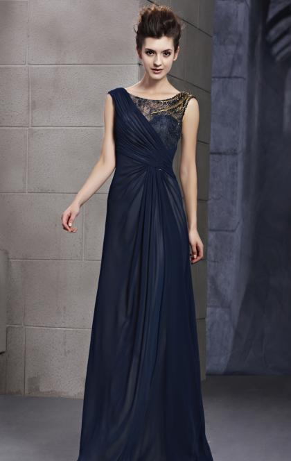 This is one of beautiful dresses from Marieprom. We have many styles, colors, sizes for yourchoi ...