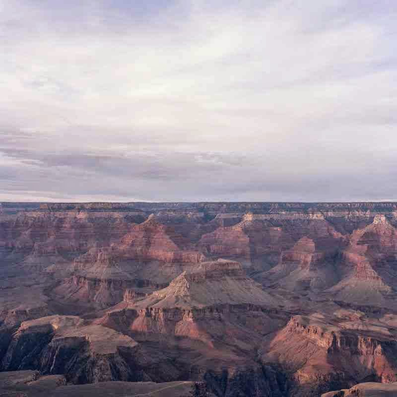 Photography by Thomas Brown | Landscape Photography