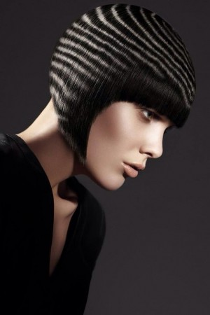 Creative Hair & Make-up by Christian Schild | Inspiration Grid | Design Inspiration
