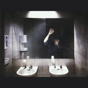 iPhoneography by Ade Santora – Smartphone Photography