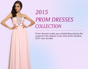 Prom Dresses, Formal & Evening Dresses 2015 UK – MissyDress