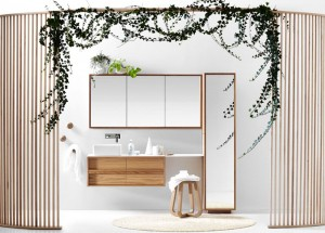 ISSY Collection Offers a Fresh and Inspired Approach to Beauty, Style and Luxury – Interio ...