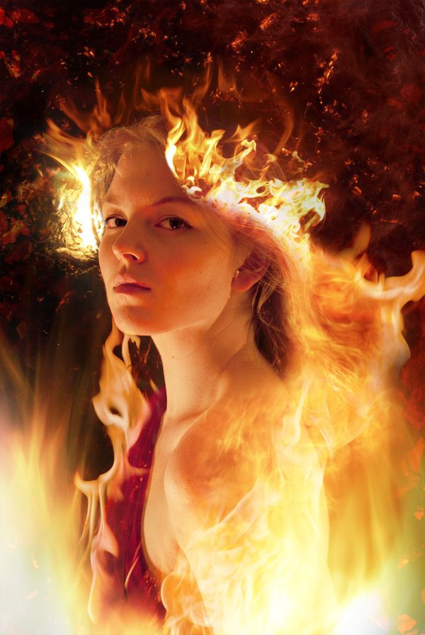 Pin by Heather Boster on Fantasy | Pinterest | Fire