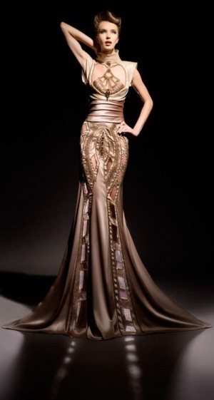 Runway | Fashion & Glamour & Luxury | Pinterest | Runway, Gowns and Couture