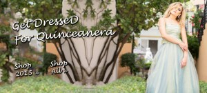 Shop Dresses for Quinceaneras, Sweet Sixteen Dress and Colorful 15 Dresses Online at Sweetquince ...