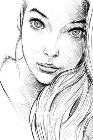 Drawing | Drawing | Pinterest | Sketches, Pencil and Drawing