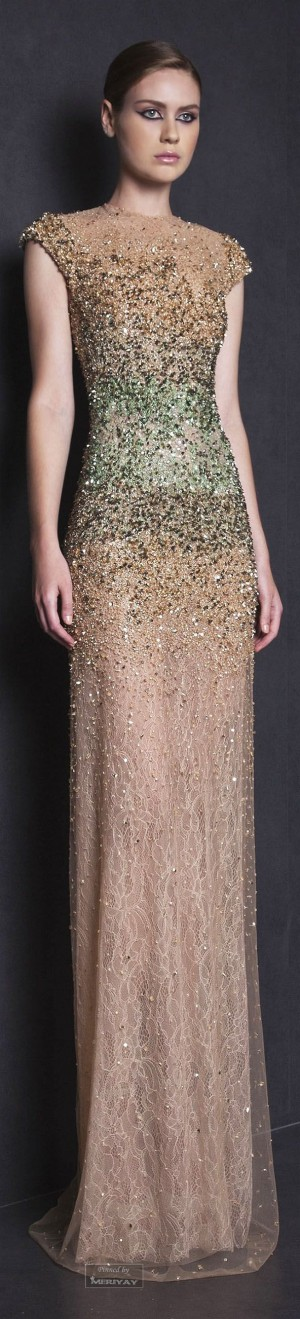 Tony Ward Spring-summer 2015. | Dresses | Pinterest | Tony Ward, Fashion Glamour and Glamour