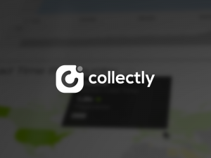Collectly by edog