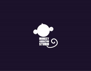 Monkey animation studio