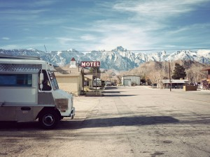 Travel Photography by Laura Austin