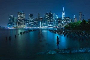 Travel Photography by Sean Dougherty