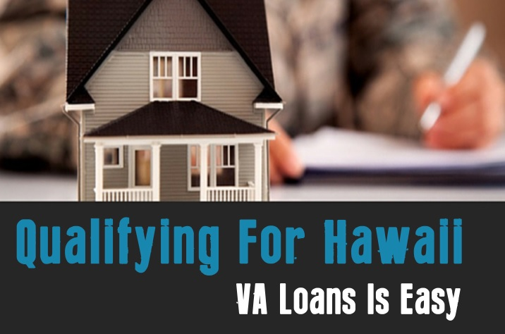 VALoansFinance.com which is the top VA home loan consultant in Hawaii offering the best technica ...