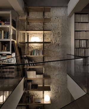 Office Interior by Mole Design – #decor, #interior, #office