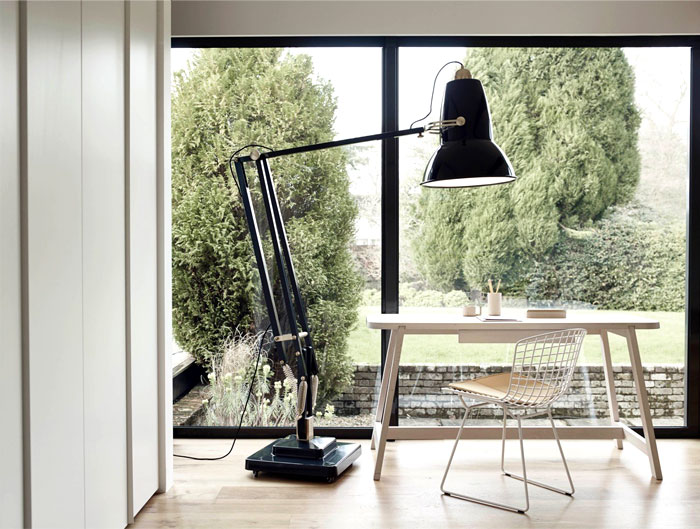 Giant Collection by Anglepoise