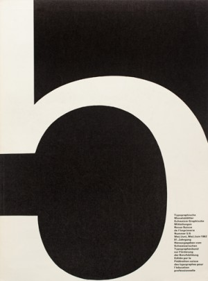 1962 Issue 5/6