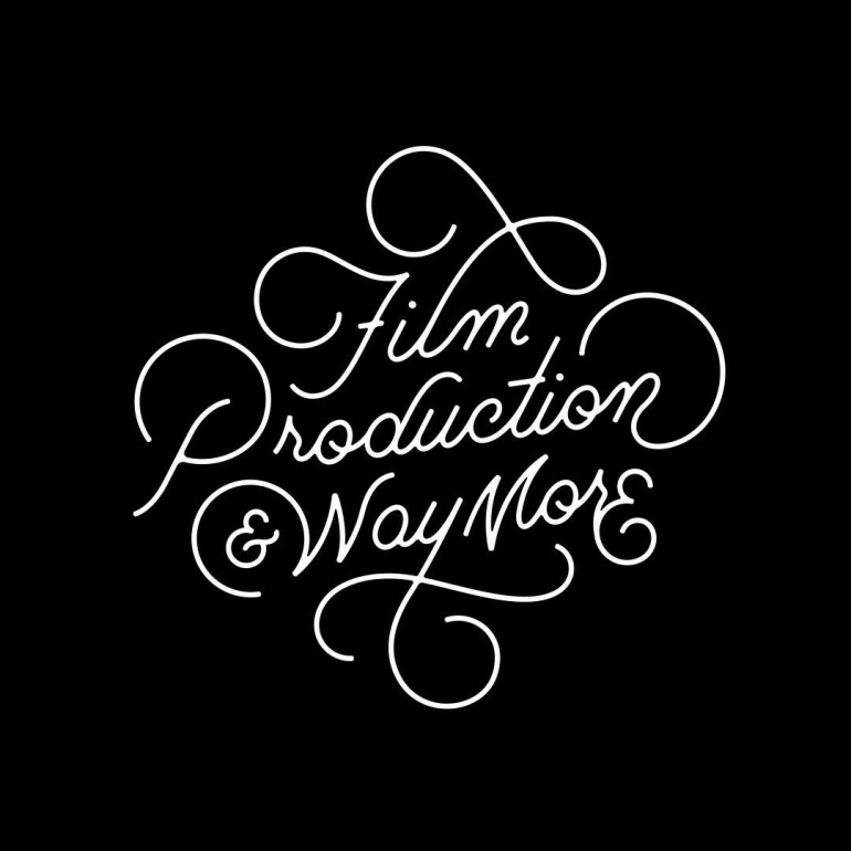 Film Production & Way More