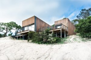 Mount Martha House – Beachside Family Retreat