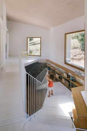 Old Farmhouse Converted into a Family Holiday Home