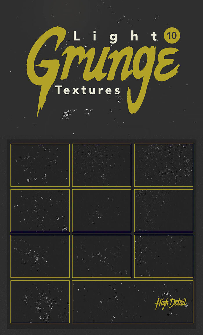 The Creative Bundle: Textures, Patterns, Photos, Backgrounds and more
