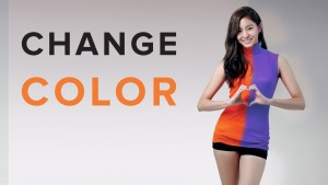 How to Change Color in Photoshop | Object Color Hair Color Eye Color